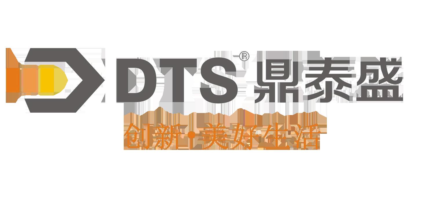 山東鼎泰盛食品工業裝備股份有限公司