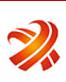 丹陽焱鑫工業爐科技有限公司