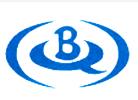 常州市贝奇干燥设备有限公司
