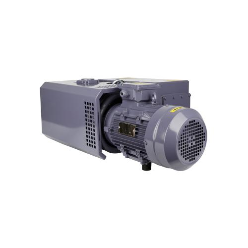 真空泵维修的过程中电机跳闸现象怎么办?