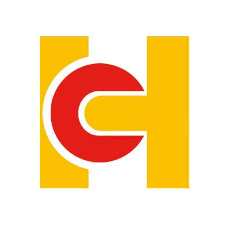 汕头市昌华机械设备易胜博娱乐网站