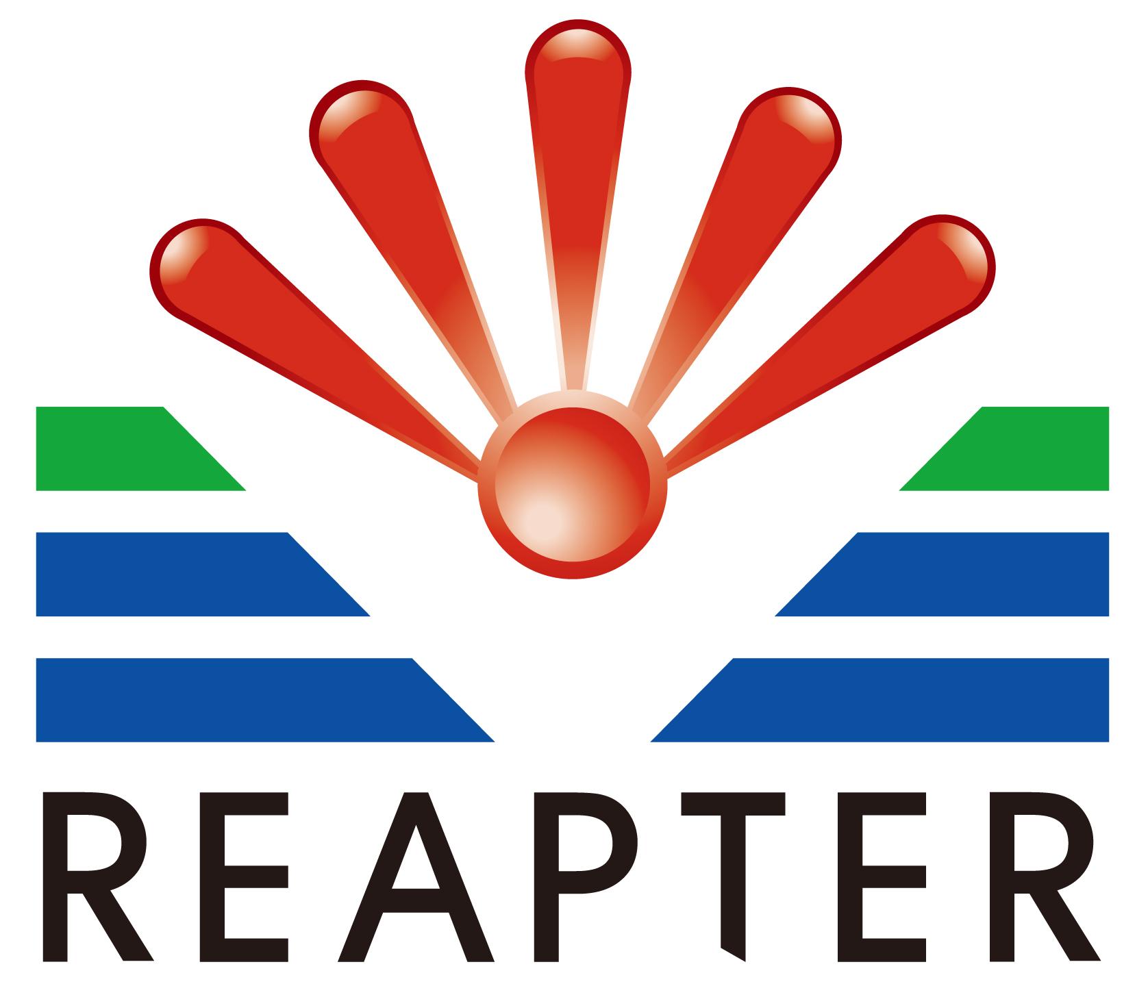 青島瑞普特換熱裝備制造有限公司
