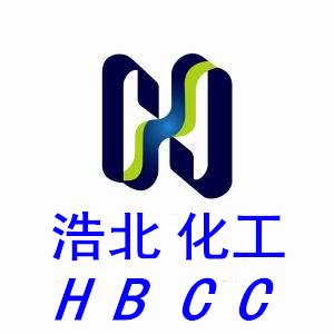 廊坊浩北化工有限公司