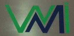 广州威米机电设备有限公司