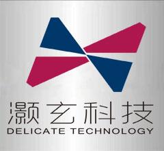 上海市灏玄机械科技有限公司