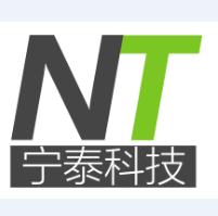 昆山宁泰环境科技有限公司