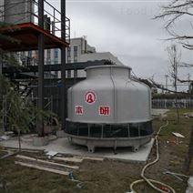 苏州工业4.0冷却塔