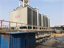 南京節能型冷卻塔