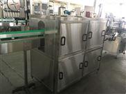 玻璃瓶果汁飲料灌裝機設備