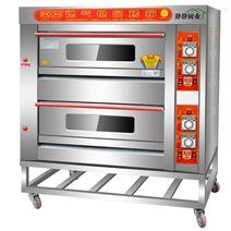 济南不锈钢厨房设备有高有低,哪家最合适