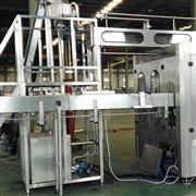 RCGF18-18-6多用途瓶装水加工设备三合一饮料灌装机