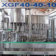 整套苏打水生产设备