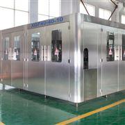 矿泉水生产设备 水处理机器