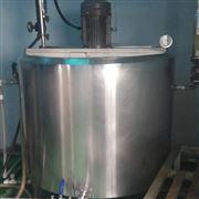 全自动乳酸菌饮料灌装设备