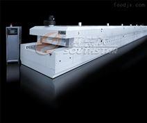 廣州賽思達隧道爐NFS-1419Q廠家直銷
