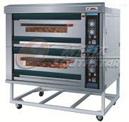 豪华烤箱电力烤箱赛思达厂家直销
