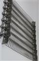 输送设备冷冻网带使用的马蹄型号