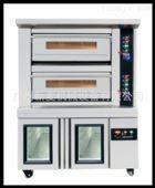 武汉爱厨乐烤箱厂家直售