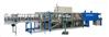 一片式膜包机热收缩包装机