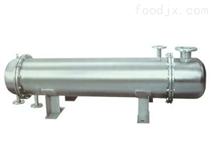 不銹鋼制冷器設備