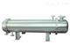 不锈钢列管换热器 流化床反应器的形式