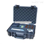 便携式水质分析检测仪