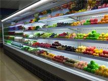神农架哪有水果保鲜柜卖