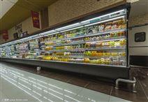 武汉哪里有卖水果保鲜柜的