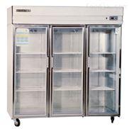 咸宁哪里有卖冷柜的