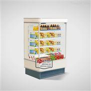 黄石哪里有卖饮料冷藏柜的