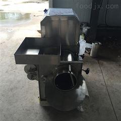 CR/150全自动鱼肉采肉机