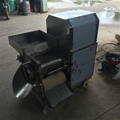 CR/150全自动鱼肉去骨机