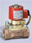 进口青铜螺纹电磁阀 DP-10