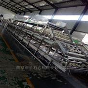 南通腐竹油皮生产设备,全自动腐竹机厂家