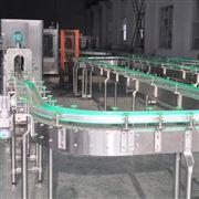 灌装机出产厂家全主动瓶装水出产线