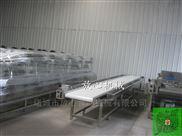 FX-800-供應食品廠專用輸送袋|制藥廠加工用輸送帶|諸城Z好的輸送袋廠家