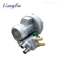 2QB 410-SAH26切纸机专用高压气泵