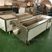 MQX-1000型-胡萝卜清洗机 海产品清洗设备 品质保证