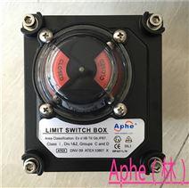 阀位回讯器2DPDT双信号SIL3/BT6