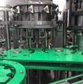 全自动果汁饮料生产线