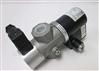 德国Kromschroeder电磁阀VGP15R02W6供应