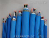 计算机电缆IA-DJYVRP 3X2X1.5