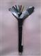 計算機電纜DJYVRP