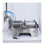 酱料自动定量灌装机