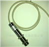 IRTP-300L红外温度变送器传感器