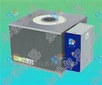 石油產品蘭式殘炭測定儀SH/T0160