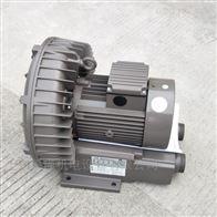 1.3KW标准型VFZ501A富士鼓风机
