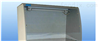 SW-CJ-2A双人水平流工作台