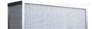 GK系列高效空气过滤器