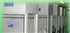 电子洁净厂房